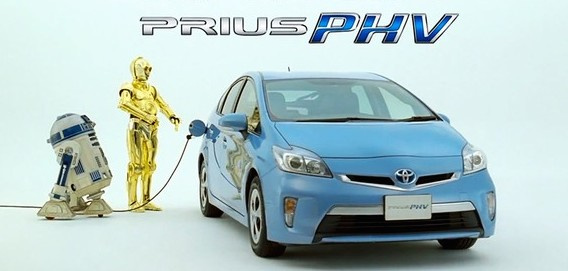 star-wars-prius-plug-in-35345.jpg.600x315_q90_crop-smart.jpg